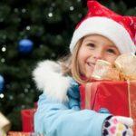 Стать Дедом Морозом может каждый…