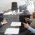 Андрей Лисицкий: ...многие не работают, а функционируют