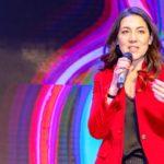Марина Бердутина: «Отдельно нас больше нет…»