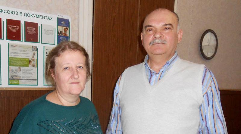 Ирина Потягова: Современное общество сочувствует инвалидам. Но на расстоянии